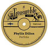 Perfidia by Phyllis Dillon