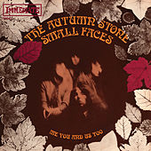 The Autumn Stone by Small Faces