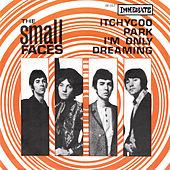 Itchycoo Park von Small Faces