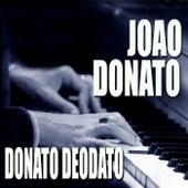 Donato Deodato de João Donato