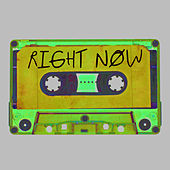 Right Now (Instrumental) by Kph