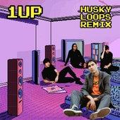 1UP (Husky Loops Remix) de Oscar