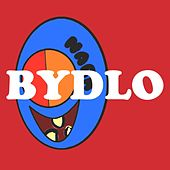 Bydlo by Ivy