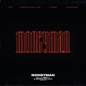 Moneyman von Tgut