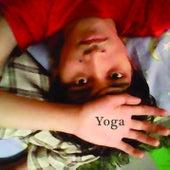 Wait for You von Yoga