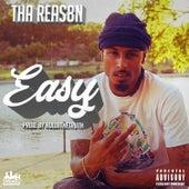 Easy di Tha Reas8n