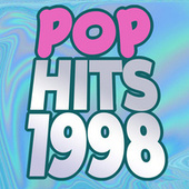 Pop Hits 1998 de Various Artists