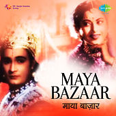 Maya Bazaar (Original Motion Picture Soundtrack) de Various Artists