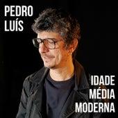 Idade Média Moderna von Pedro Luis e A Parede