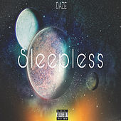 Sleepless by Daze