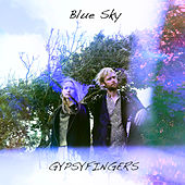 Blue Sky (Radio Edit) by GypsyFingers