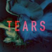 Tears by Magnus