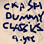 Crash Dummy Classics de Gee