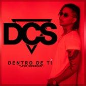 Dentro de Ti de DCS