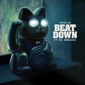 Beat Down by Prolix