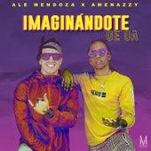 Imaginándote Oe Oa by Ale Mendoza