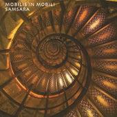 Samsara by Mobilis In Mobili