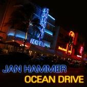 Ocean Drive von Jan Hammer