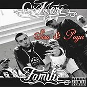 O mare familie von Various Artists