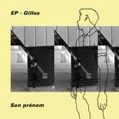 Son prénom by Gilles