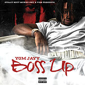 Boss Up by Ygm Jayy