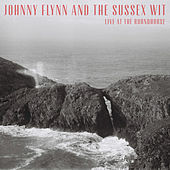 The Night My Piano Upped and Died (Live at the Roundhouse) de Johnny Flynn