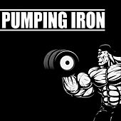 Pumping Iron de Various Artists