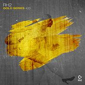 Rh2 Gold Series, Vol. 20 by Various Artists