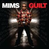 Guilt de Mims