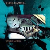 Sitting Targets de Peter Hammill