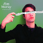 A Beginners Guide by Jim Moray