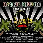 Negril Riddim by Various Artists