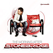 The Morning After de Stonebridge