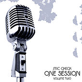 Mic Check One - Session #2 by Various Artists