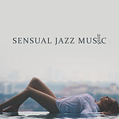 Sensual Jazz Music 2018 von Gold Lounge