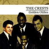 Golden Oldies (Digitally Remastered) de The Crests