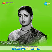 Bhaagya Devatha (Original Motion Picture Soundtrack) de Various Artists