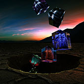 Drive It Like You Stole It - Single by The Glitch Mob