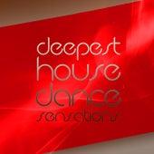 Deepest House Dance Sensations de Various Artists