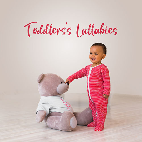 Toddlers's Lullabies by Lullabyes