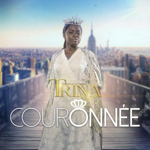 Couronée by Trina