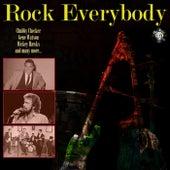 Rock Everybody de Various Artists