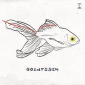 Goldfisch by W