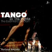 Tango in the Nights : The Essential Collection de Various Artists