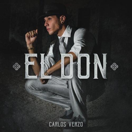 El Don by Carlos Verzo