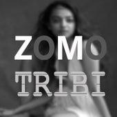 Zomo Tribi by Kino