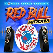 Red Bull Riddim by Various Artists