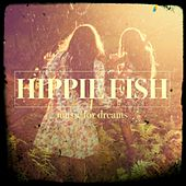 Hippie Fish von Various Artists