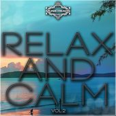 Relax and Calm, Vol. 2 de Various Artists