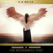 The Wonderful Visit von H.G. Wells